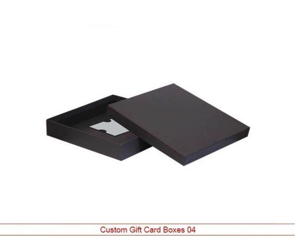 Custom Gift Card Boxes 04