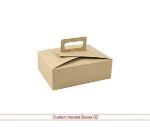 Custom Handle Boxes 02