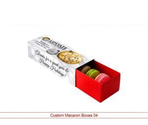 Custom Macaron Boxes 04