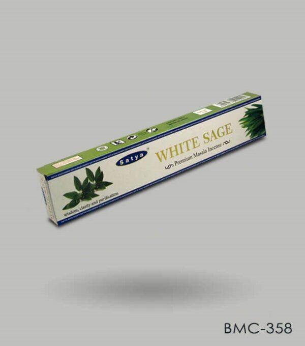 Custom Masala Box Packaging