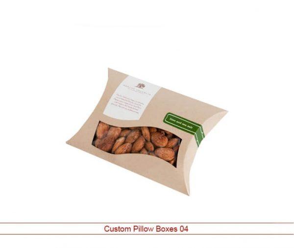 Custom Pillow Boxes 04