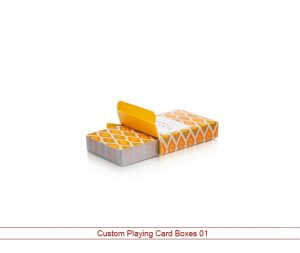 Custom Playing Card Boxes 01