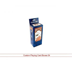 Custom Playing Card Boxes 04