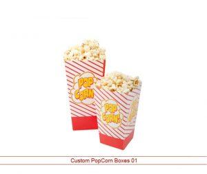 Custom Popcorn Boxes 01