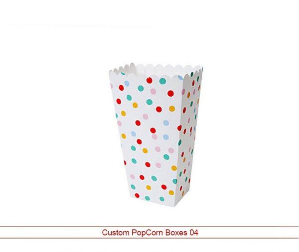 Custom Popcorn Boxes 04