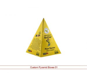 Custom Pyramid Boxes 01