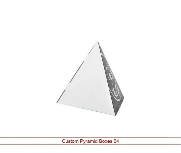 Custom Pyramid Boxes 04