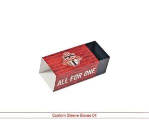 Custom Sleeve Boxes 04