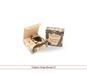 Custom Soap Boxes 01