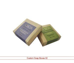 Custom Soap Boxes 02