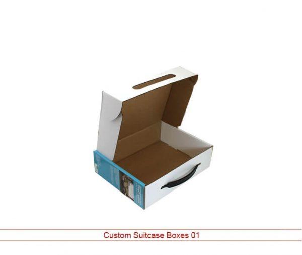 Custom Suitcase Boxes 01