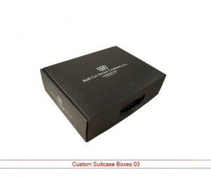Custom Suitcase Boxes 03