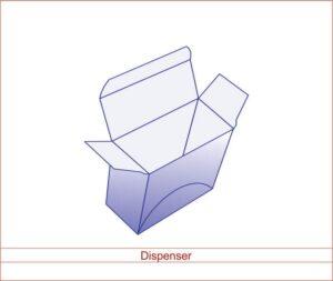 Dispenser 01