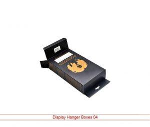 Display Hanger Boxes 04