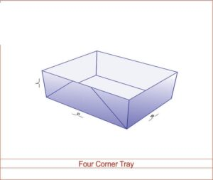 Four Corner Tray 02