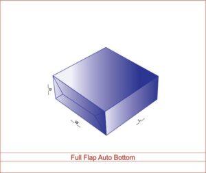 Full Flap Auto Bottom 02