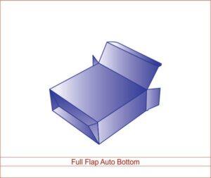Full Flap Auto Bottom 03