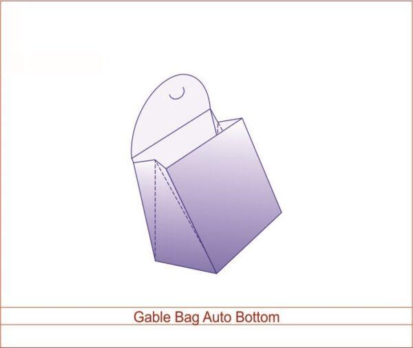 Gable Bag Auto Bottom 011