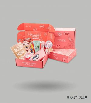 Gift Subscription Boxes