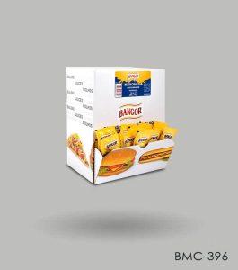 Mayonnaise sachet boxes 3
