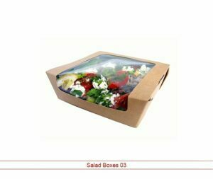 Salad Boxes 03