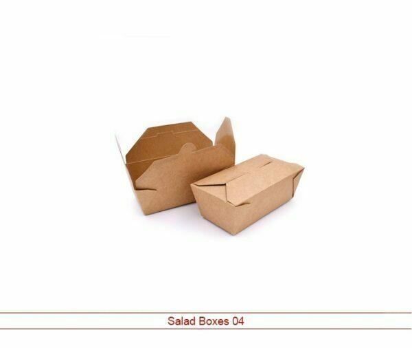 Salad Boxes 04