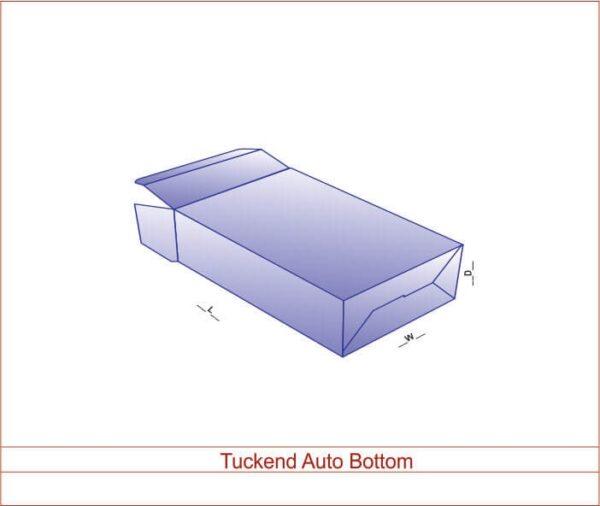 Tuckend Auto Bottom Boxes 02