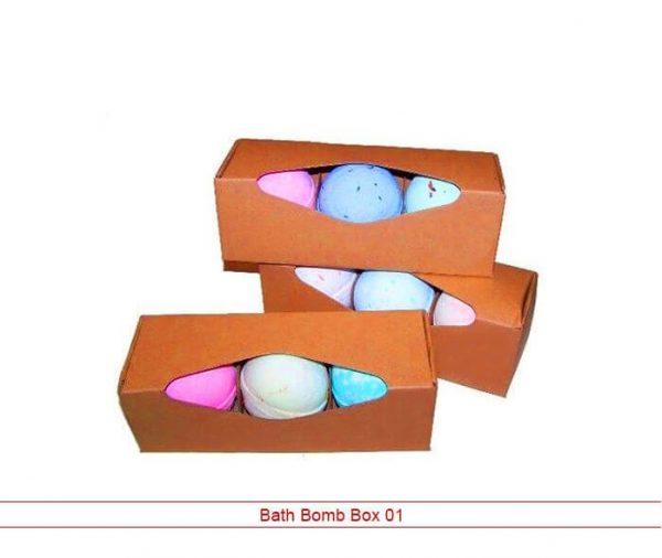 bath-box-01