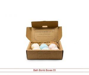 bath-box-031