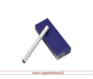 cigarette-box-021