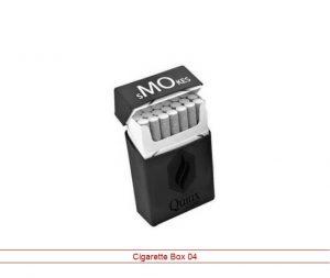 cigarette-box-04