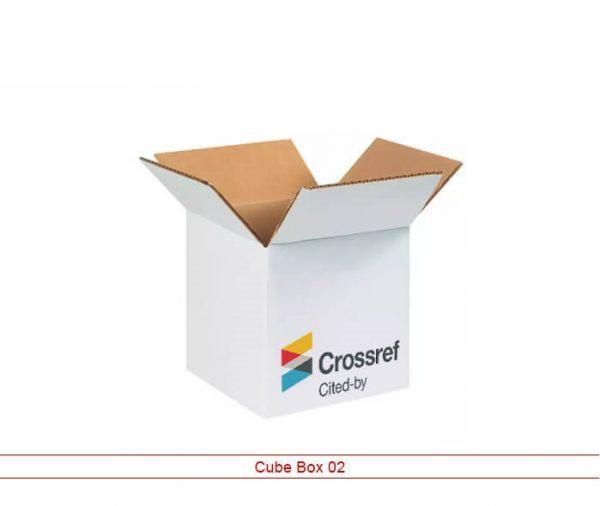 cube-box-02