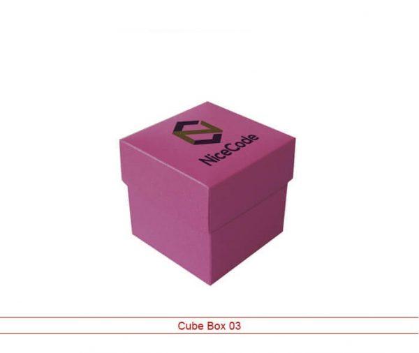 cube-box-03
