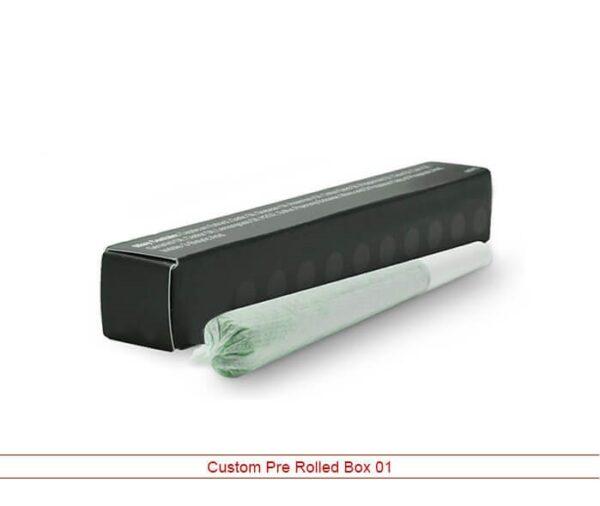 custom-pre-rolled-box-01