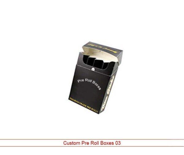 custom-pre-rolled-box-031