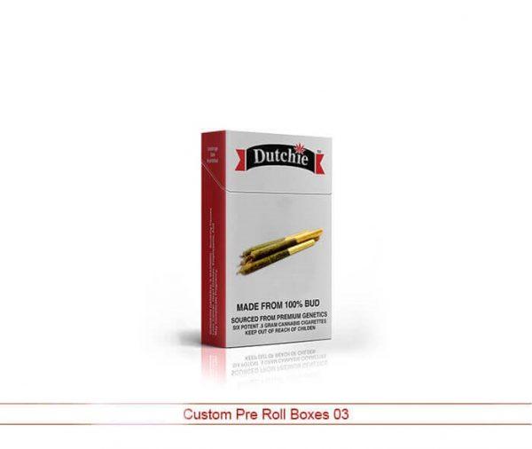 custom-pre-rolled-box-041