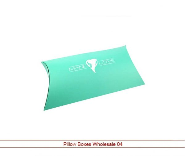 fancy-paper-pillow-boxes