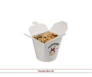 noodle-box-021