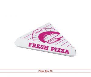 pizza-box-032