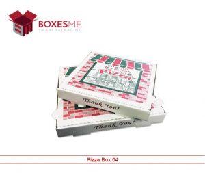 pizza-box-042