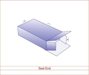 seal end 02